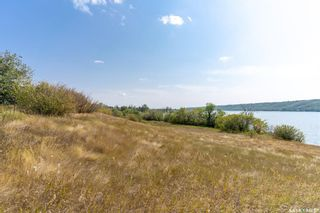 Photo 14: Mission Lake Waterfront in Lebret: Lot/Land for sale : MLS®# SK869728