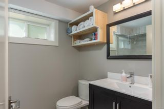 Photo 22: 319 8th St in : Na South Nanaimo House for sale (Nanaimo)  : MLS®# 881498