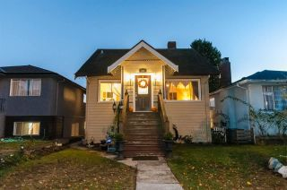 Photo 13: 464 E 54TH Avenue in Vancouver: South Vancouver House for sale (Vancouver East)  : MLS®# R2478377