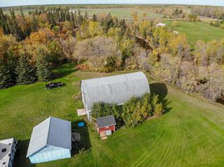 Photo 17: 46170 Whitemouth River Road East: Hadashville Residential for sale (R18)  : MLS®# 202123471