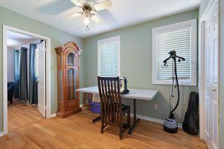 Photo 20: 25 Ashwood Drive in Mono: Rural Mono House (2-Storey) for sale : MLS®# X4829569