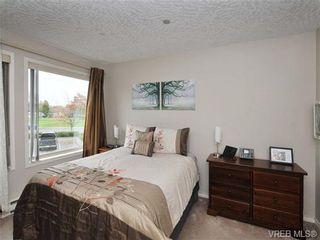 Photo 12: 203 3700 Carey Rd in VICTORIA: SW Gateway Condo for sale (Saanich West)  : MLS®# 686277