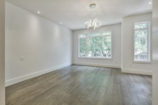 Photo 22: 9110 117 Street in Edmonton: Zone 15 House for sale : MLS®# E4257816