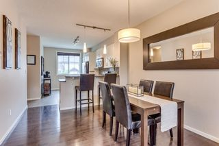 Photo 7: 54 Evansview Road NW in Calgary: Evanston Row/Townhouse for sale : MLS®# A1116817
