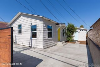 Photo 14: CITY HEIGHTS Property for sale: 4230 42nd St in San Diego