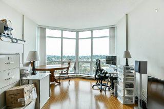 Photo 11: 1807 13399 104 Avenue in Surrey: Whalley Condo for sale (North Surrey)  : MLS®# R2284970