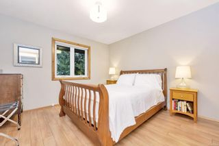 Photo 23: 76 Prospect Ave in : Du Lake Cowichan House for sale (Duncan)  : MLS®# 863834