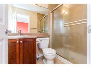 """Photo 15: 26 20159 68 Avenue in Langley: Willoughby Heights Townhouse for sale in """"VANTAGE"""" : MLS®# R2133104"""