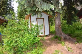 """Photo 8: 28062 WALCOTT QUICK Road in Smithers: Smithers - Rural House for sale in """"GRANTHAM AREA"""" (Smithers And Area (Zone 54))  : MLS®# R2281302"""
