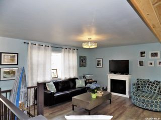Photo 4: 110 Norman Avenue in Aberdeen: Residential for sale : MLS®# SK847193