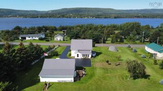 Photo 11: 676 Highway 201 in Moschelle: 400-Annapolis County Residential for sale (Annapolis Valley)  : MLS®# 202123426