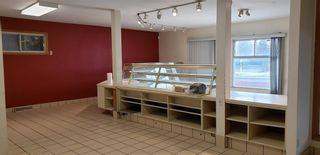 Photo 10: 4306 17 Avenue SE in Calgary: Forest Lawn Retail for sale : MLS®# C4273625