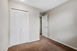 Photo 24: 4772 Rundlehorn Drive NE in Calgary: Rundle Detached for sale : MLS®# A1144252