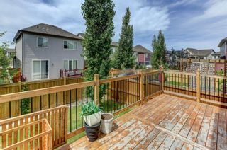 Photo 27: 884 Windhaven Close SW: Airdrie Detached for sale : MLS®# A1149885