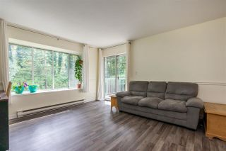Photo 6: 1105 1750 MCKENZIE Road: Townhouse for sale in Abbotsford: MLS®# R2590746