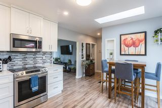 Photo 9: 24896 SMITH Avenue in Maple Ridge: Websters Corners House for sale : MLS®# R2594874