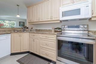 Photo 13: 210 4536 Viewmont Ave in Saanich: SW Royal Oak Condo for sale (Saanich West)  : MLS®# 887220