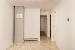 Photo 4: 6164 Somenos Rd in : Du West Duncan Half Duplex for sale (Duncan)  : MLS®# 873014