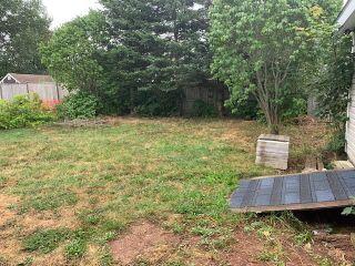 Photo 13: 24 Dickey Street in Amherst: 101-Amherst,Brookdale,Warren Residential for sale (Northern Region)  : MLS®# 202016930