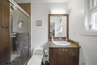Photo 16: 6180 RUPERT Street in Vancouver: Killarney VE House for sale (Vancouver East)  : MLS®# R2557506