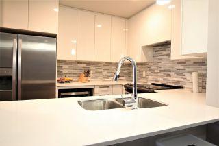Photo 5: 103 2495 WILSON AVENUE in Port Coquitlam: Central Pt Coquitlam Condo for sale : MLS®# R2447959