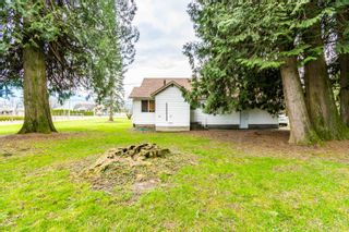 Photo 8: 48563 YALE Road in Chilliwack: East Chilliwack House for sale : MLS®# R2615661