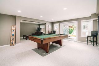 "Photo 23: 13363 237A Street in Maple Ridge: Silver Valley House for sale in ""Rock Ridge"" : MLS®# R2470608"