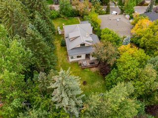 Photo 7: 2222 12 Street SW in Calgary: Upper Mount Royal Detached for sale : MLS®# A1143720