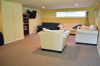 Photo 25: 3910 Exton St in : PA Port Alberni House for sale (Port Alberni)  : MLS®# 874718
