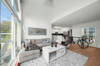 """Photo 6: PH2 950 BIDWELL Street in Vancouver: West End VW Condo for sale in """"The Barclay"""" (Vancouver West)  : MLS®# R2617906"""