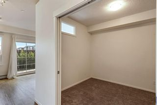 Photo 5: 2106 215 Legacy Boulevard SE in Calgary: Legacy Apartment for sale : MLS®# A1106130