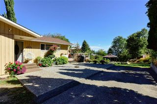 Photo 24: 6057 Jackson Crescent: Peachland House for sale : MLS®# 10214684