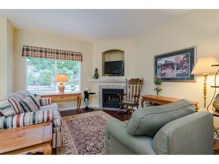"""Photo 16: 87 9025 216 Street in Langley: Walnut Grove Townhouse for sale in """"Coventry Woods"""" : MLS®# R2533100"""