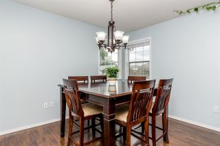 Photo 6: 30929 SANDPIPER Drive in Abbotsford: Abbotsford West House for sale : MLS®# R2279174