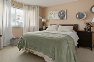Photo 14: 61 171 Brintnell Boulevard in Edmonton: Zone 03 Townhouse for sale : MLS®# E4250223