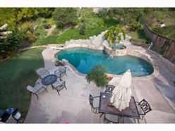 Main Photo: House for sale : 4 bedrooms : 2410 La Macarana in Carlsbad