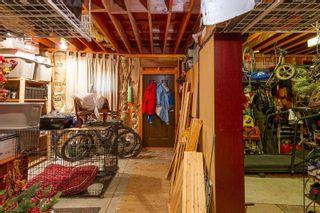 """Photo 17: 76 GARIBALDI Drive in Whistler: Black Tusk - Pinecrest House for sale in """"BLACK TUSK"""" : MLS®# R2601918"""