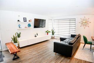 Photo 3: 164 Tallman Street in Winnipeg: Garden Grove Residential for sale (4K)  : MLS®# 202120065