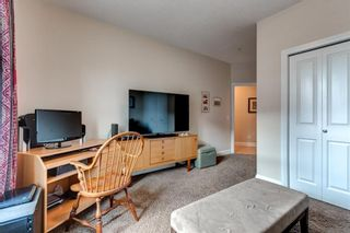 Photo 18: 2102 15 SUNSET Square: Cochrane Condo for sale : MLS®# C4172939