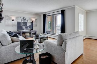 Photo 5: 1013 8604 48 Avenue NW in Calgary: Bowness Apartment for sale : MLS®# A1107613