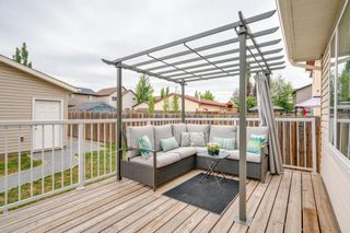 Photo 23: 233 Elgin Manor SE in Calgary: McKenzie Towne Detached for sale : MLS®# A1138231