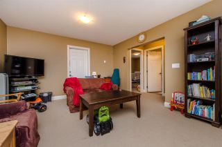 Photo 17: 2809 VICTORIA Street in Abbotsford: Abbotsford West House for sale : MLS®# R2189686