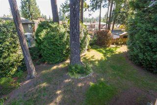 "Photo 20: 11287 SUSSEX Place in Delta: Sunshine Hills Woods House for sale in ""Sunshine Hills"" (N. Delta)  : MLS®# R2172048"