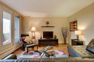 Photo 10: 802 14 Ave SW in Monticello Estates: Apartment for sale : MLS®# C4019486