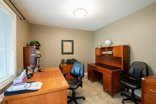 Photo 37: 5 Simcoe Gate SW in Calgary: Signal Hill Detached for sale : MLS®# A1134654