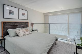 "Photo 16: 301 3080 GLADWIN Road in Abbotsford: Central Abbotsford Condo for sale in ""Hudson's Loft"" : MLS®# R2601890"