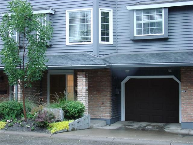 Brand NEW Fully Insulated Garage Door with Heated Garage!