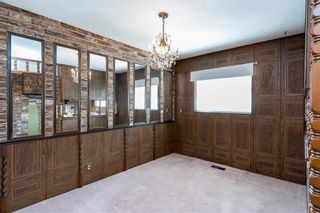 Photo 8: 28 Huntington Drive in Winnipeg: East Transcona Residential for sale (3M)  : MLS®# 202012390