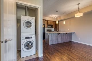 Photo 17: 9308 101 Sunset Drive: Cochrane Apartment for sale : MLS®# A1079009