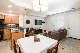 Photo 10: LA MESA Condo for sale : 2 bedrooms : 7725 El Cajon Blvd #9